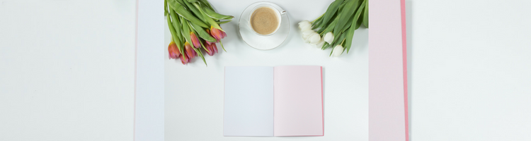 Self Care, Bon Accord, Endless To-do List, health and wellness
