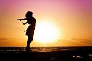 Energy Healing, Self Care, Positive Thinking, Practice Self Care,types of energy healing, Mental Health, Self Care Tips For Depression, energy healing near me, energy healing austin