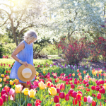 Allergies: Find Relief with NAET