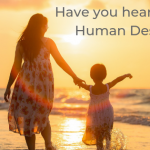 Human Design: Are we energetically hardwired at birth?